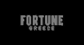 fortune greece