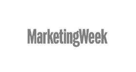 marketingweek-gr