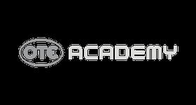 ote academy
