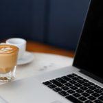 photo-of-latte-beside-laptop-2530193